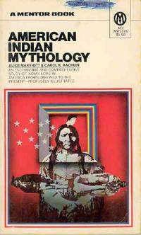 American Indian Mythology
