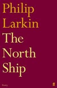 image of North Ship