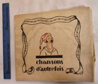 12 Vielles Chansons Francaises