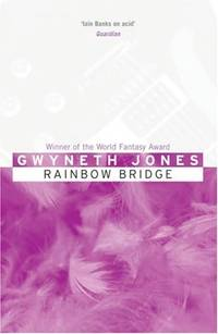 image of RAINBOW BRIDGE