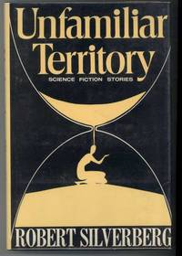 UNFAMILIAR TERRITORY  Science Fiction Stories