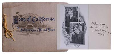 N.P.: , 1915. 6
