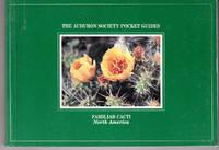 Familiar Cacti: North America