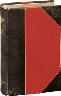 Brighton Rock (First Edition) by  Graham Greene - Hardcover - 1938 - from Royal Books, Inc. and Biblio.co.uk
