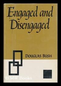 image of Engaged_Disengaged