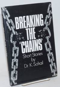 image of Breaking the chains: short stories