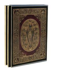 L'Epistolario Miniato Di Giovanni Da Gaibana [2 Volume Set]