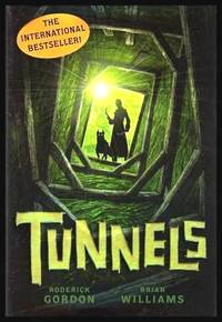 image of TUNNELS