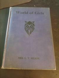 A World of Girls