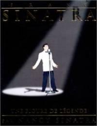 image of Frank Sinatra : Une figure de légende