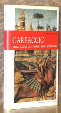image of CARPACCIO NELLA SCUOLA DE S. GIORGIO DEGLI SCHIAVONI