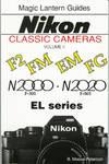 Nikon Classic Cameras: Classic Cameras Vol.2