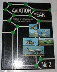 Aviation Year 1978 Edition