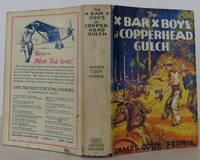 The X Bar X Boys at Copperhead Gulch