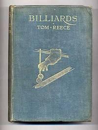 image of Billiards
