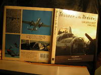 THUNDER IN THE HEAVENS  -CLASSIC AMERICAN AIRCRAFT OF WORLD WAR II