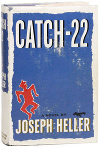 image of Catch-22