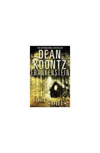 image of Lost Souls (Dean Koontz's Frankenstein, Book 4)