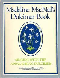 Singing with The Appalachian Dulcimer (American Music Series)