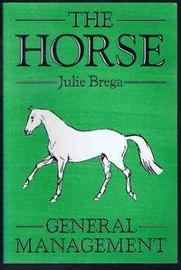 image of The Horse: General Management