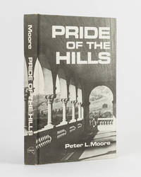 Pride of the Hills. The Story of Rostrevor House