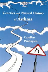 image of Genetics and Natural History of Asthma