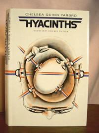 image of HYACINTHS