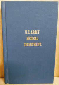 A Manual of Military Surgery;  Or Hints on the Emergencies of Field, Camp  and Hospital Practice