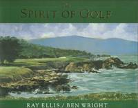 Spirit of Golf