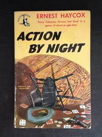 image of ACTION BY NIGHT