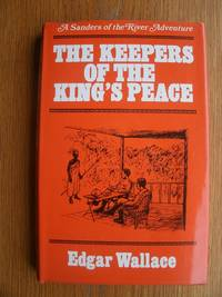 The Keepers of the King's Peace