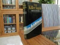 image of Killer Angels