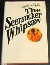 The Seersucker Whipsaw