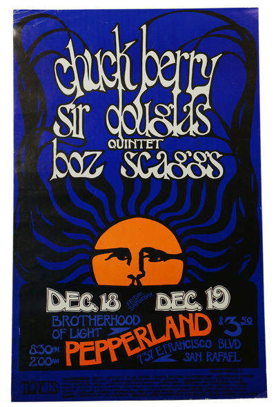 : , 1970. Original poster approx. 13
