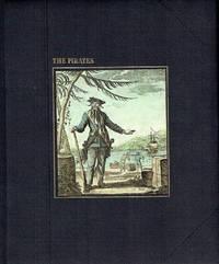 image of The Pirates (Seafarers)