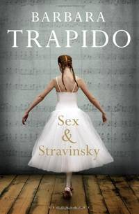 image of Sex and Stravinsky