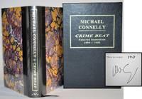 Crime Beat: Selected Journalism 1984-1992