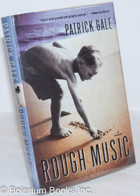image of Rough Music: a novel