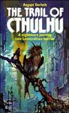 image of The Trail of Cthulhu