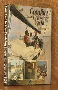 image of Comfort in the Cruising Yacht