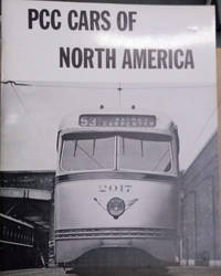 image of PCC Cars of North America