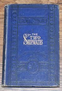 The Two Shipmates