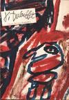 image of Jean Dubuffet: Sites aux figurines et psycho-sites : [exposition], Centre Georges Pompidou, Muse?e national d'art moderne, 23 septembre-23 novembre 1981 (French Edition)
