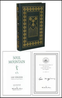 image of Soul Mountain