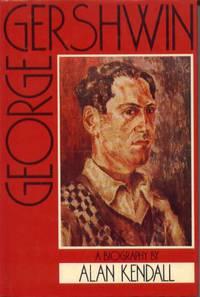 George Gershwin: A Biography