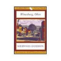 image of Winesburg Ohio (Thorndike Classics)