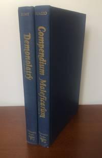 Demonolatry and Compendium Maleficarum