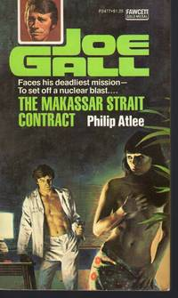 THE MAKASSAR STRAIGHT CONTRACT