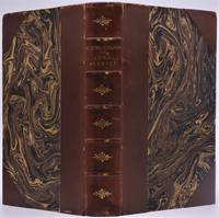 image of The Autobiography of Edward, Lord Herbert of Cherbury
