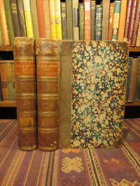 The Diaries and Letters of Sir George Jackson, K.C.H., From the Peace of Amiens to the Battle of Talavera .  Two Volume Set.